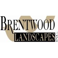 Brentwood Landscapes Inc Linkedin