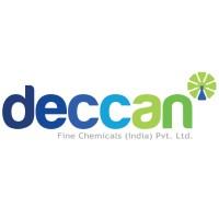 Deccan Fine Chemicals Pvt. Limited   LinkedIn
