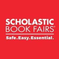 Scholastic Book Fairs Linkedin