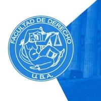 Ciclo De Cursos Online Uba Derecho Linkedin
