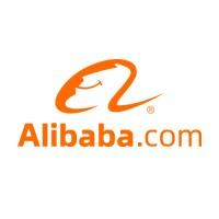 Alibaba.com | LinkedIn