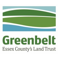 EssexCounty Greenbelt