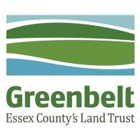 EssexCounty Greenbelt