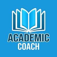 Academic Coach | LinkedIn
