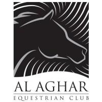Alaghar Equstrian Club نادي الاغر للفروسية Linkedin