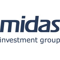 Investment group services ita40 cfd investments