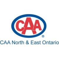 CAA North & East Ontario | LinkedIn