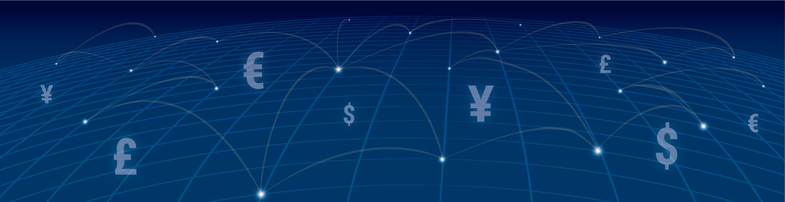 Currency Exchange International Linkedin