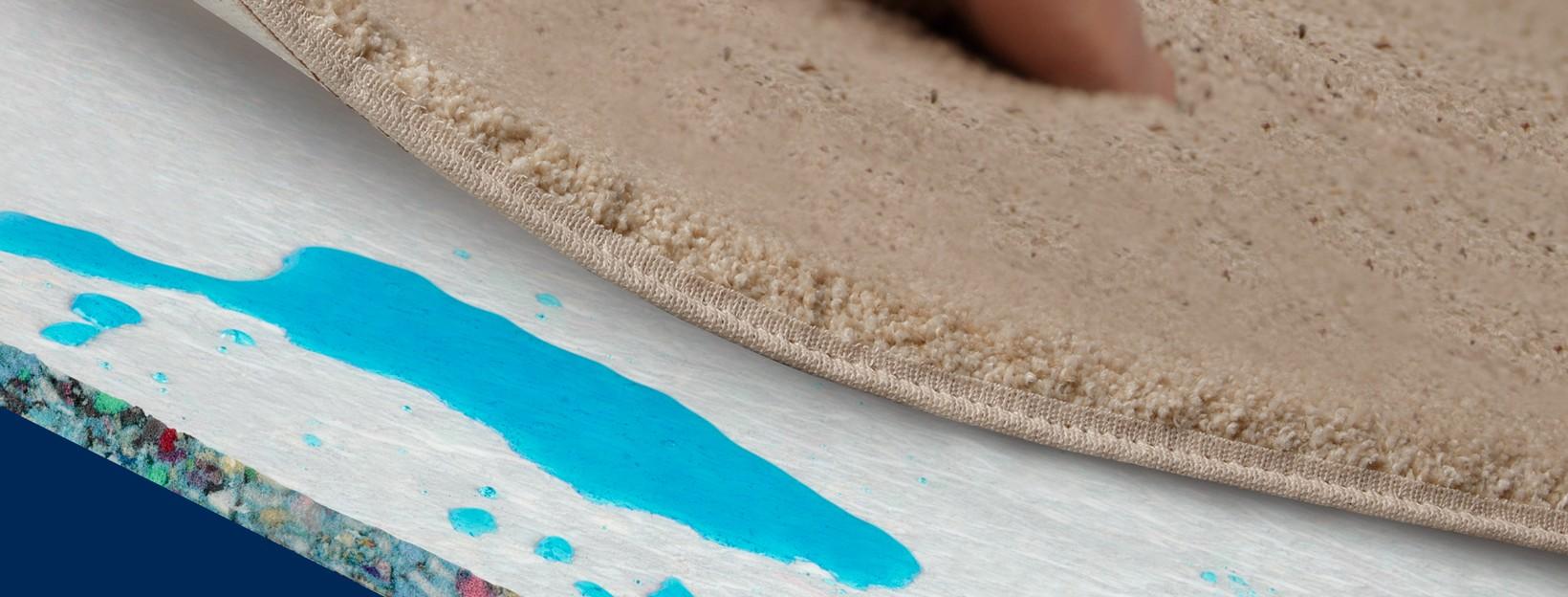 Leggett & Platt Flooring Products