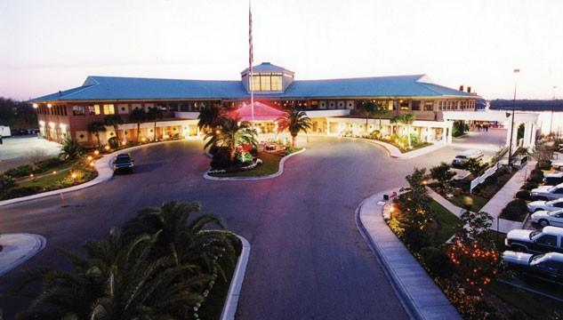 Hollywood casino of baton rouge casino on net free