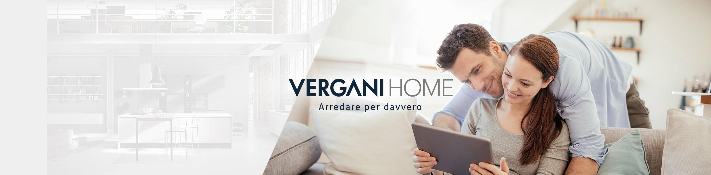 Vergani Home Divani Prezzi vergani home | linkedin