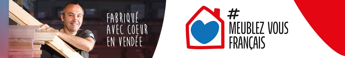 Gautier France - Mobilier officiel du Vendée Globe 2020 | LinkedIn
