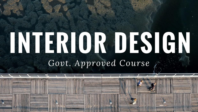 Manisha Design Diploma B Design Certificate Course In Interior Designing Linkedin