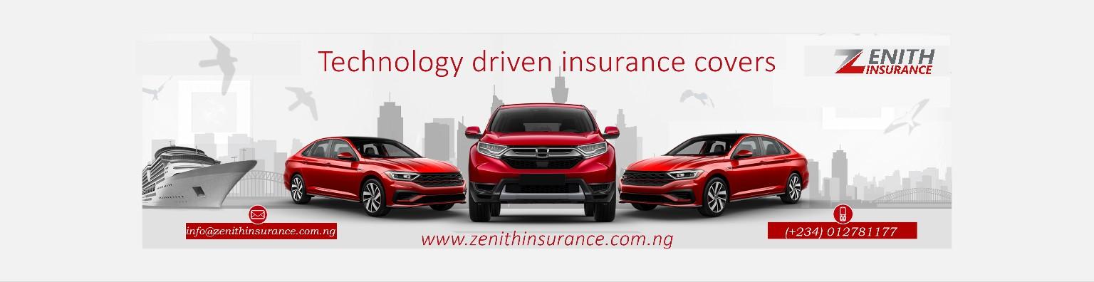 Zenith Insurance Ng Linkedin
