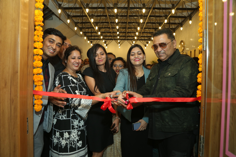 Inifd Gandhinagar International Institute Of Fashion Design Linkedin