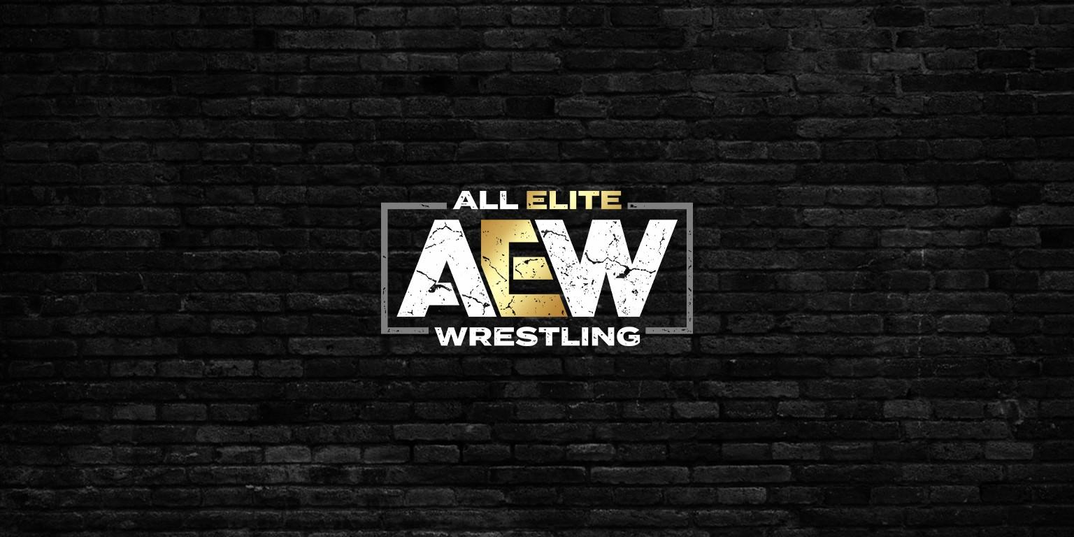 All Elite Wrestling, LLC | LinkedIn