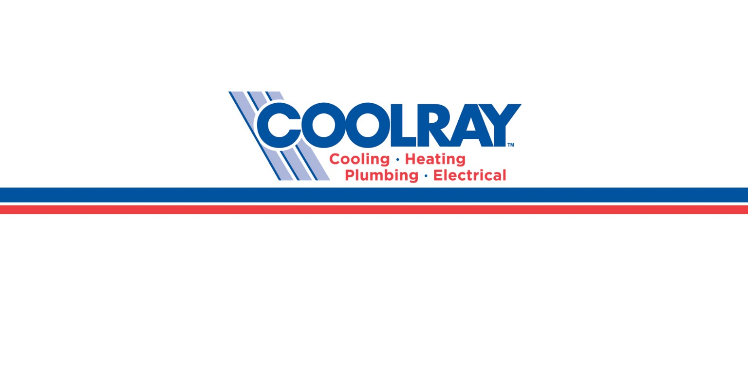 Coolray Heating Cooling Plumbing Electrical Linkedin