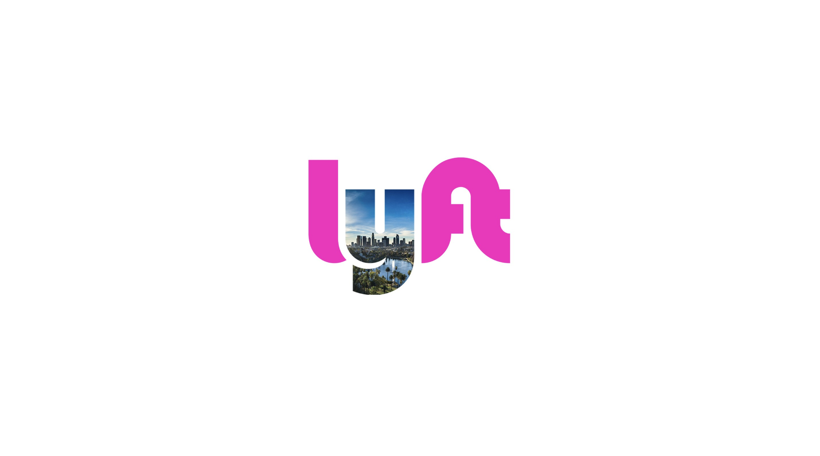 Lyft to Lay Off 982 Workers, Cut Salaries Due to Virus Outbreak