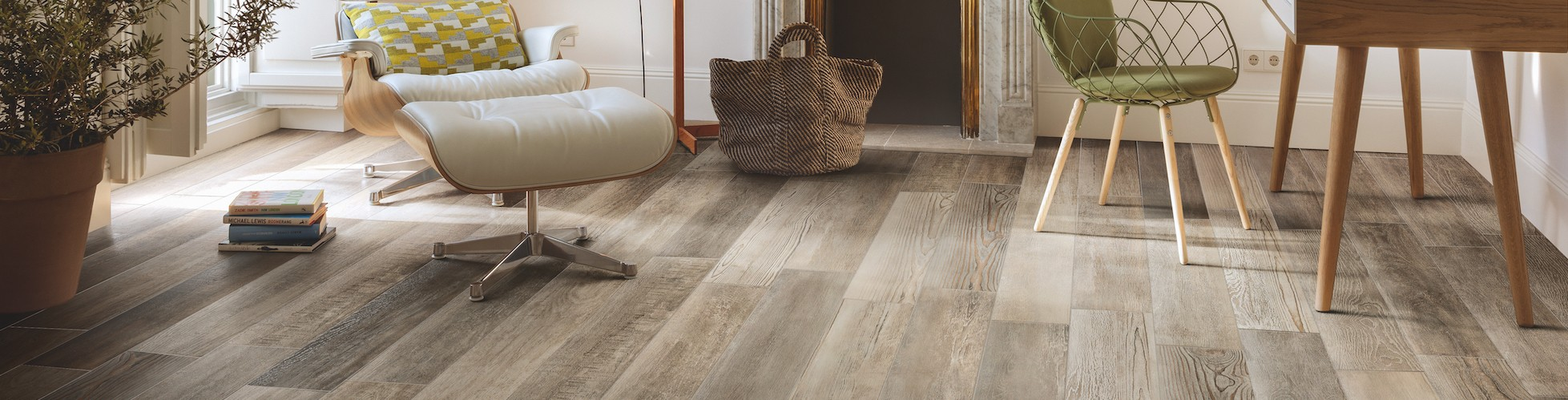 Elegant Flooring Ltd.  LinkedIn