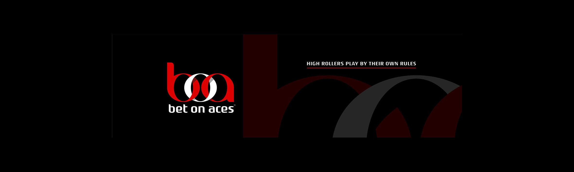 Bet on aces pga 2021 betting odds