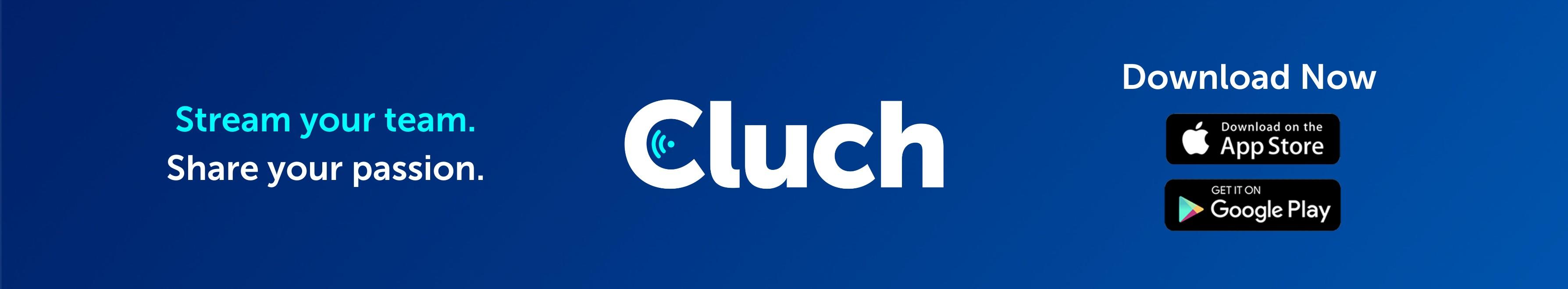 Cluch | LinkedIn