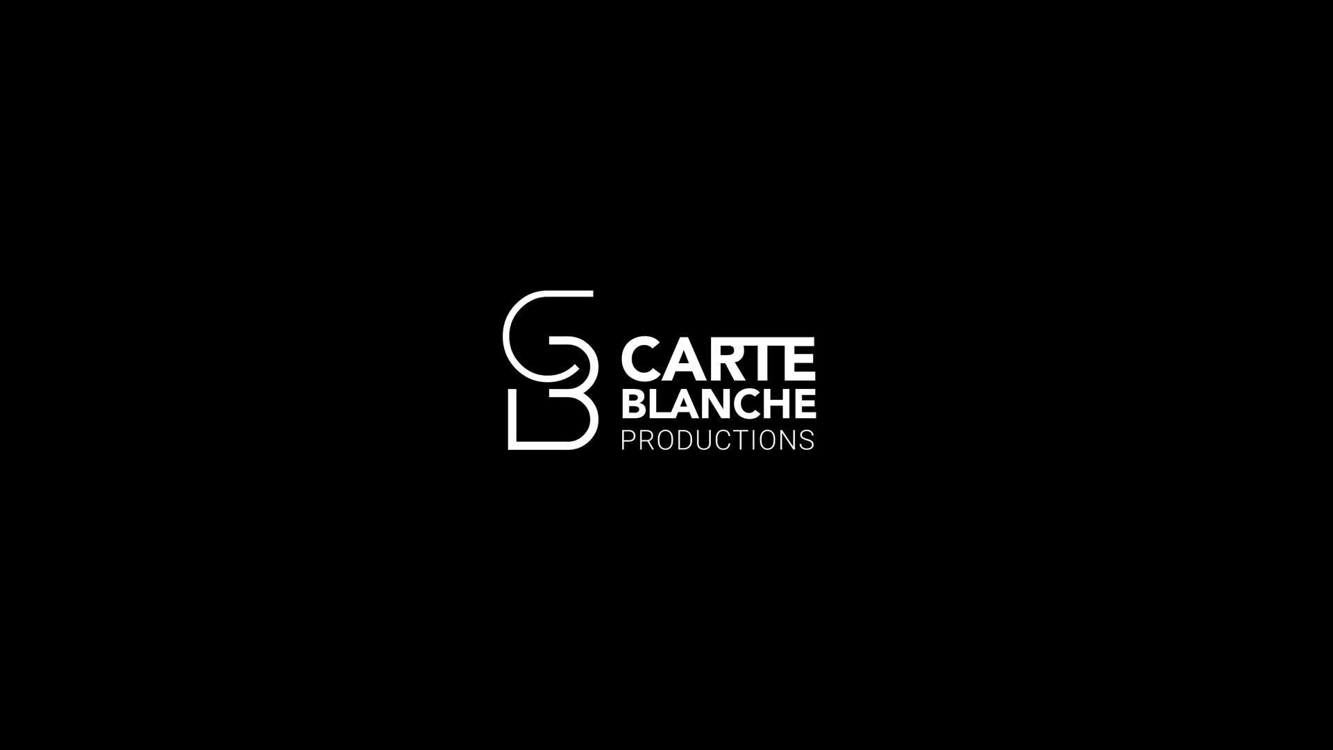 Carte blanche вакансии работа моделей на мероприятиях
