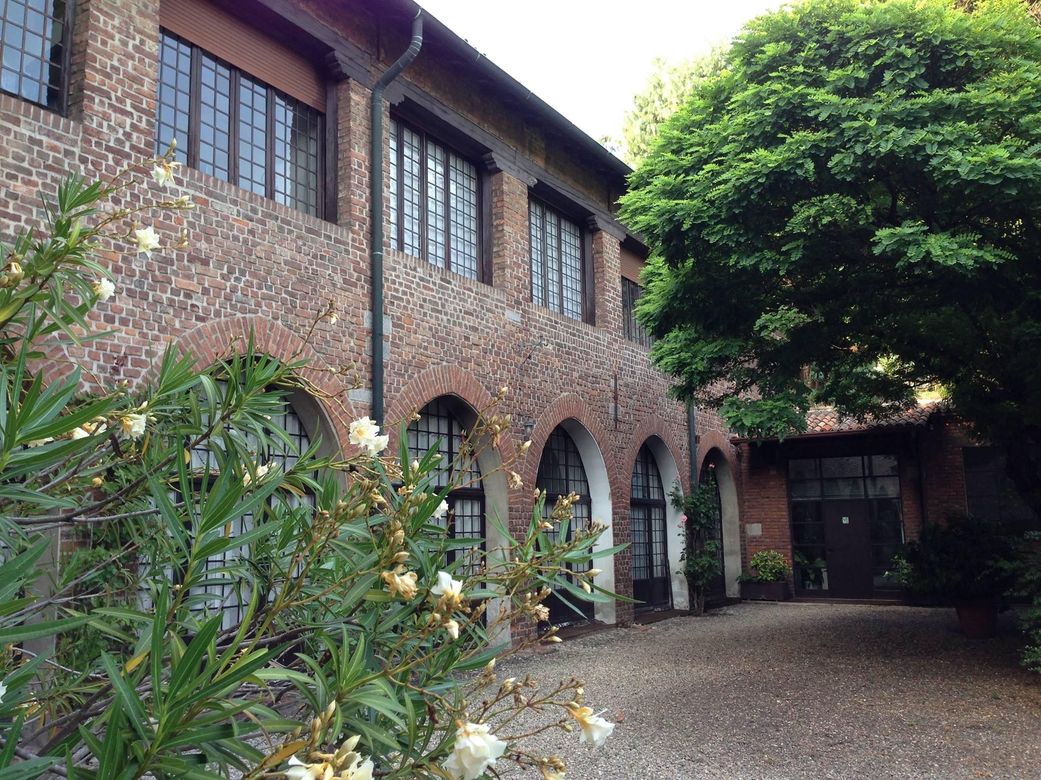 Studi Architettura Roma Lavoro studio amebe   linkedin