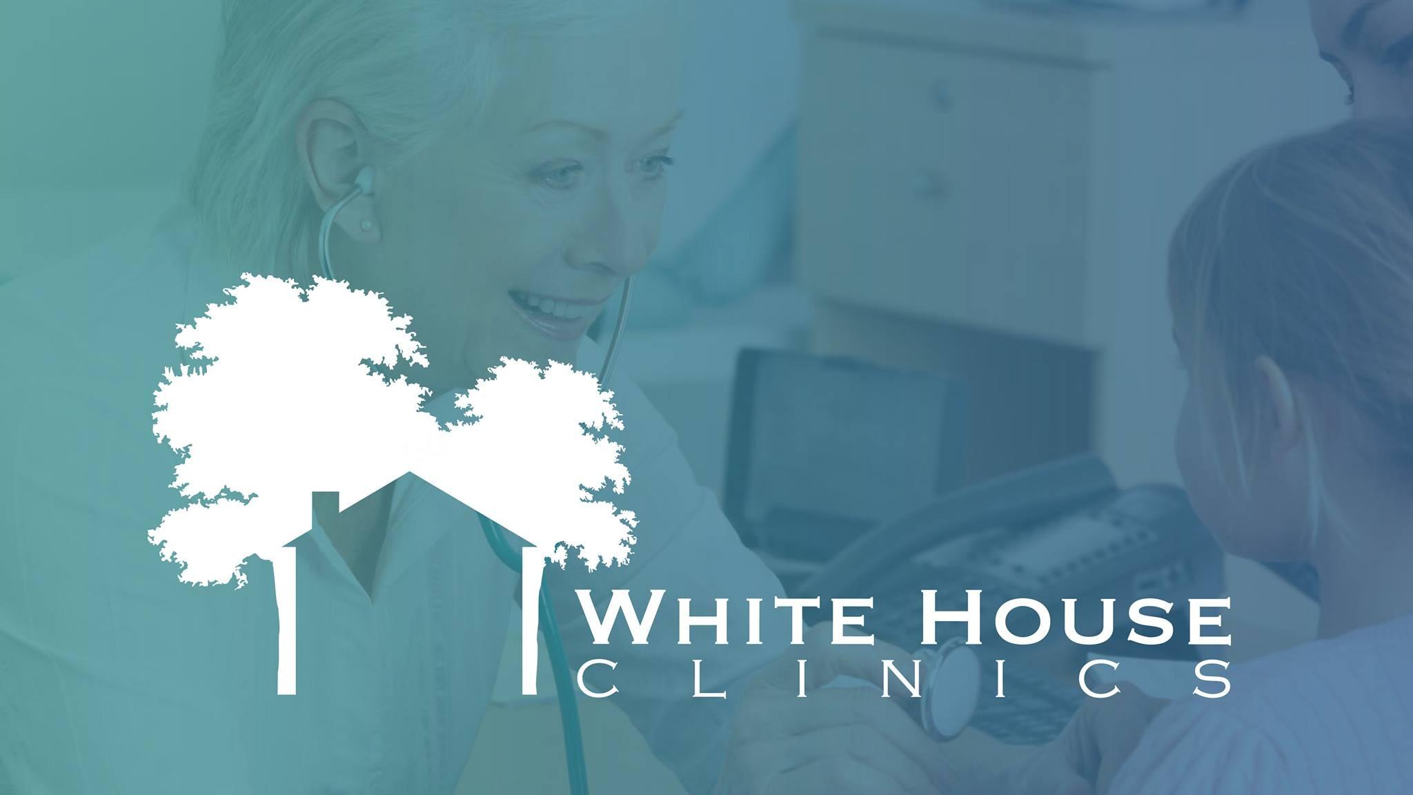 White House Clinics Linkedin