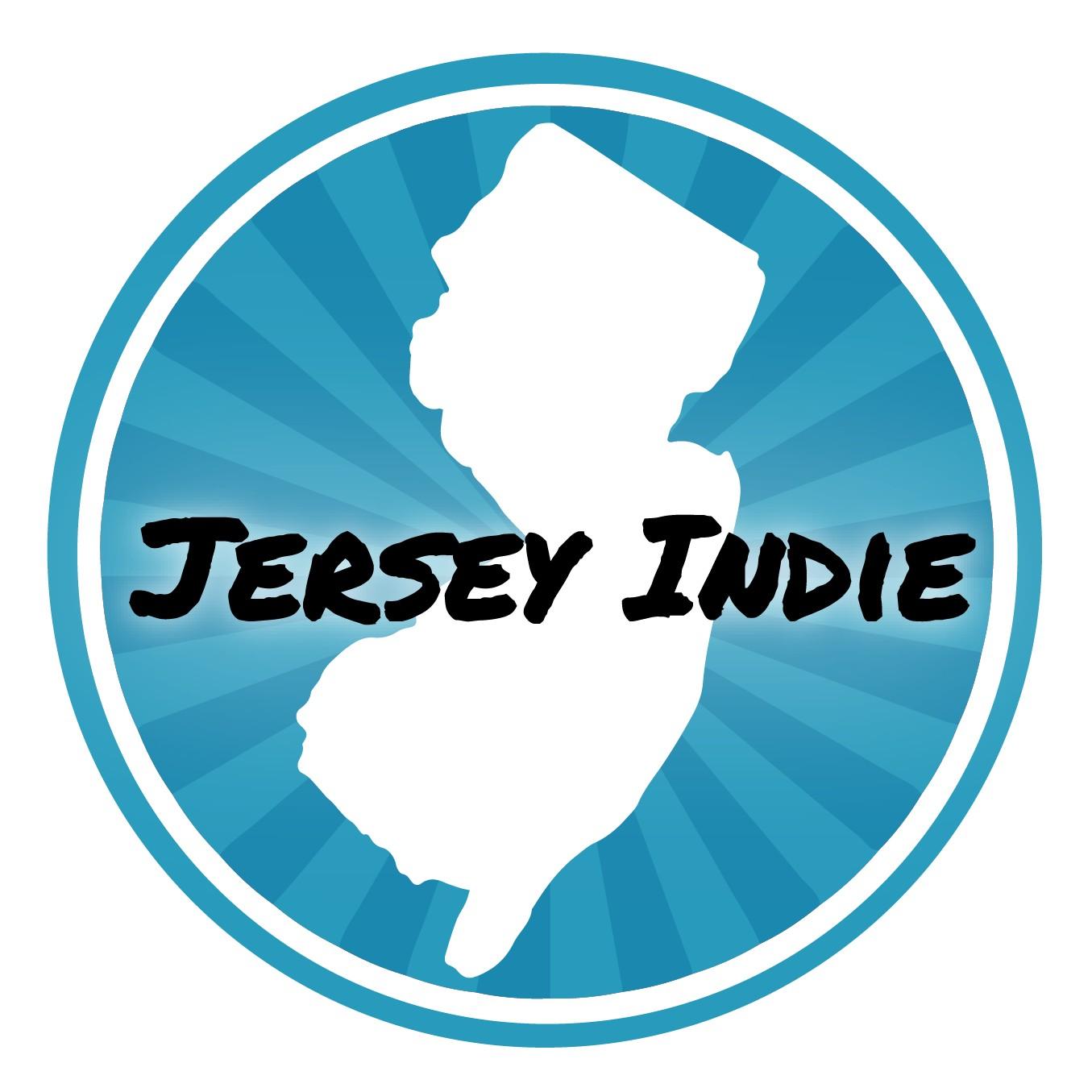 Jersey Indie | LinkedIn