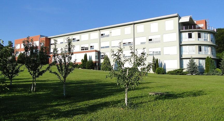 British International School Of Zagreb Linkedin