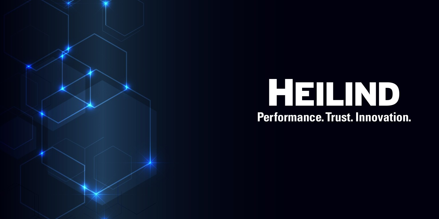Heilind Electronics   LinkedIn