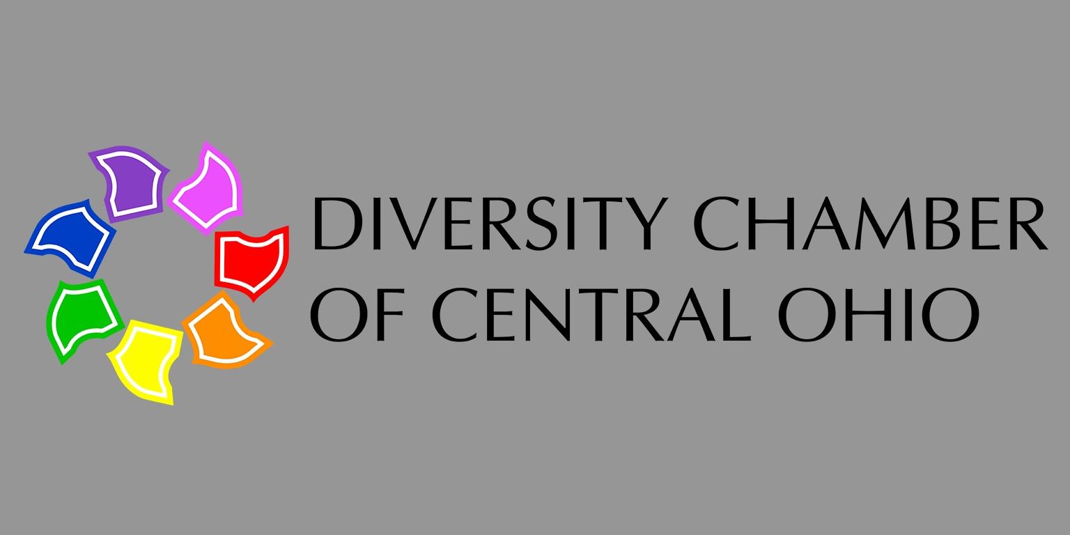 Diversity Chamber of Central Ohio | LinkedIn