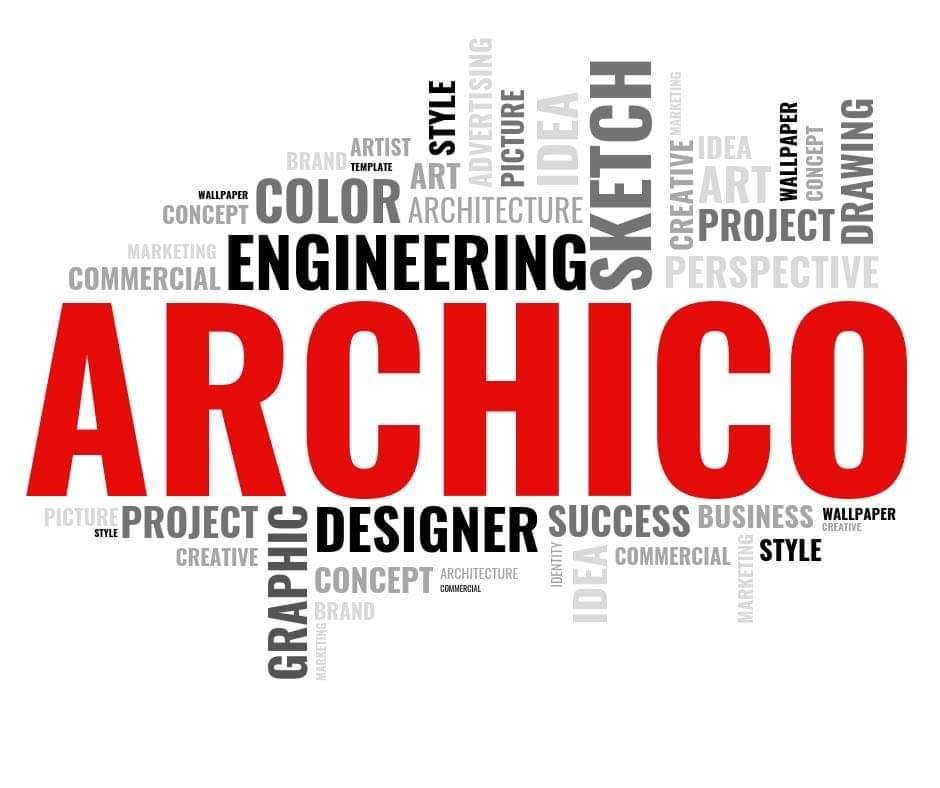 Archico Engineering Company Ltd Linkedin