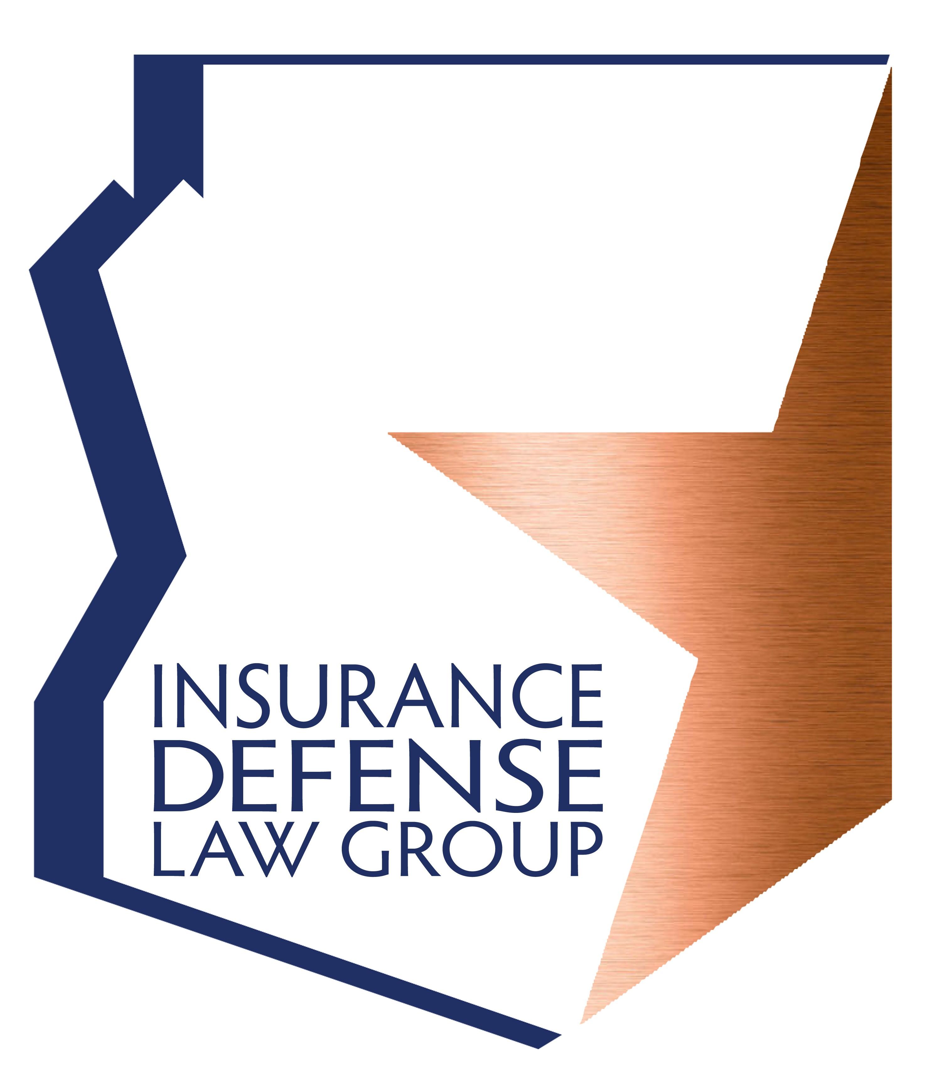 Insurance Defense Law Group L L C Linkedin