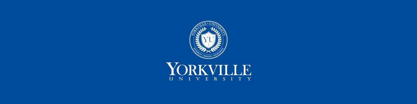Yorkville University Mission Statement Employees And Hiring Linkedin