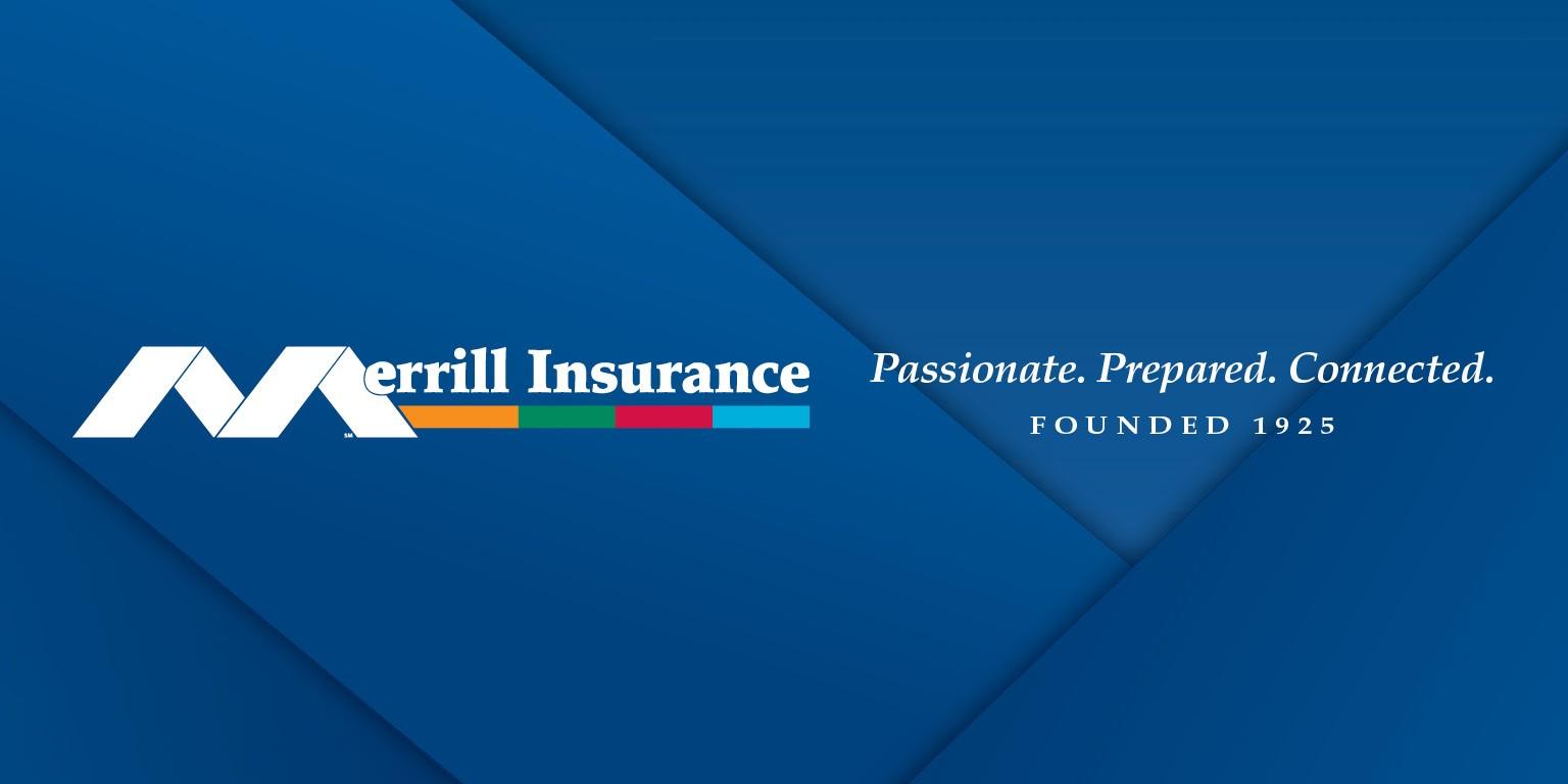 Merrill Insurance Linkedin