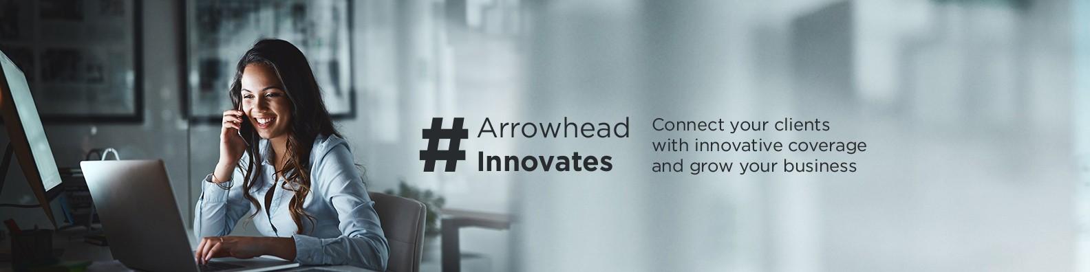 Arrowhead General Insurance Agency Inc Linkedin