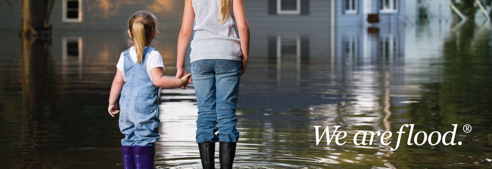 Wright Flood The Nation S Largest Flood Insurance Company Linkedin