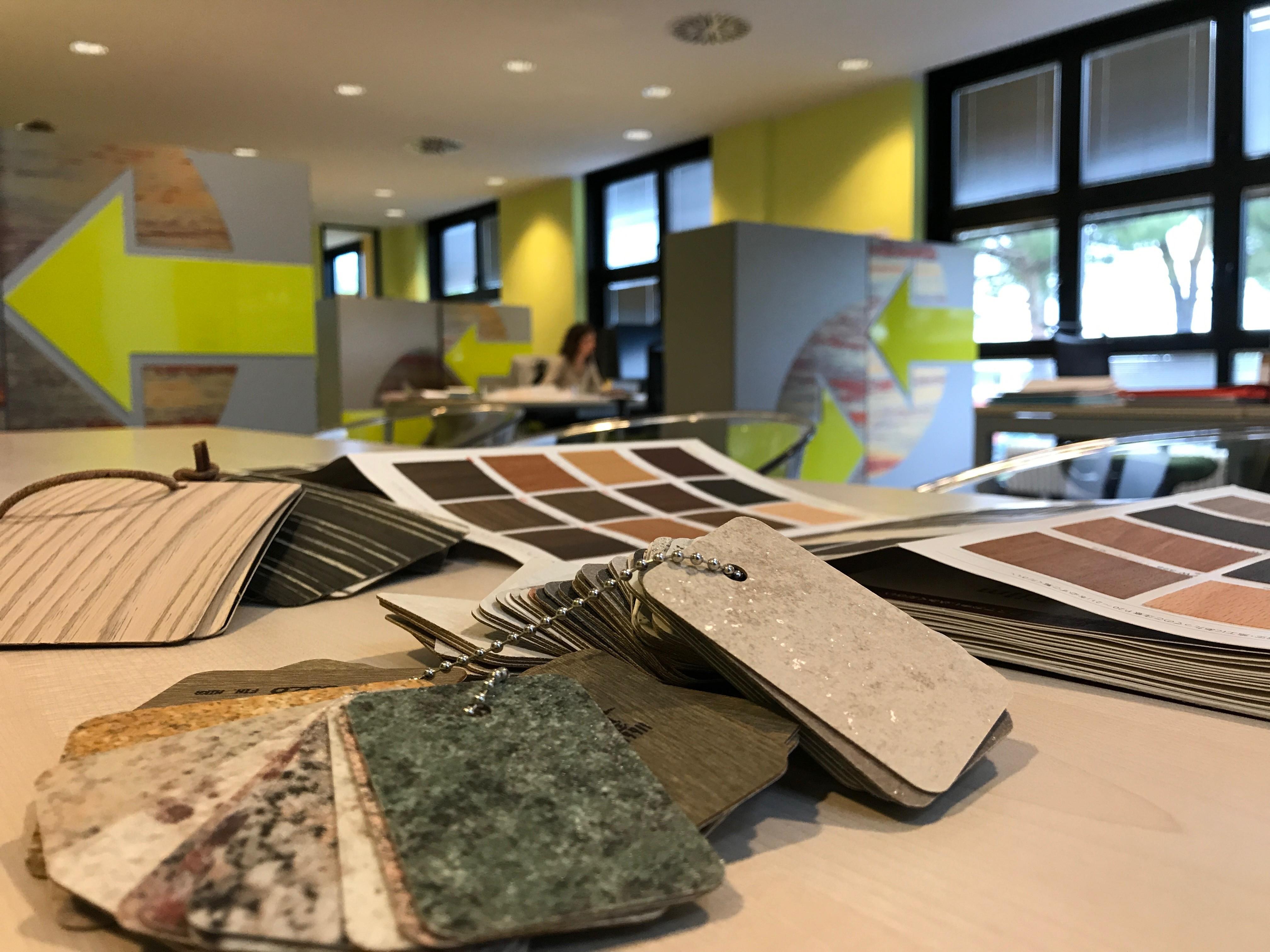 Arredamento Emilia Romagna nilma group | linkedin
