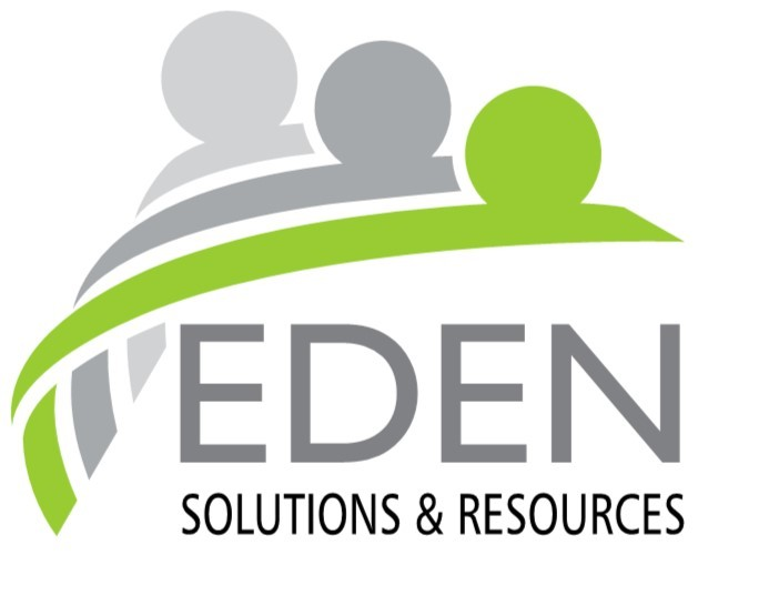 Eden Solutions and Resources Limited Job Recruitment (14 Positions)