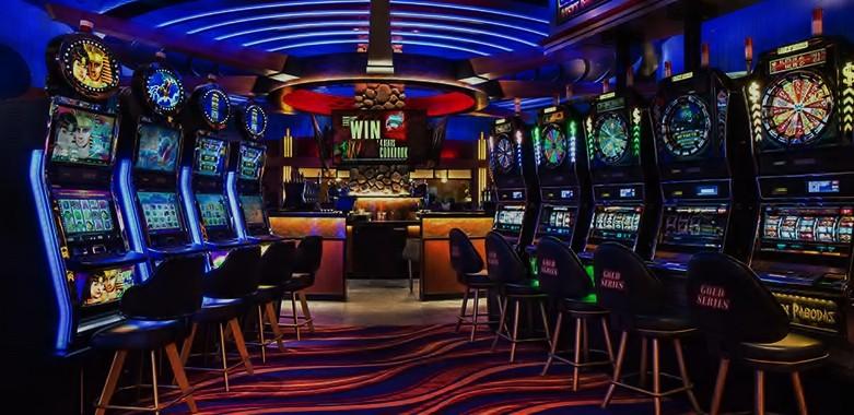 Gambling selbstmordgeschichten von mobbing