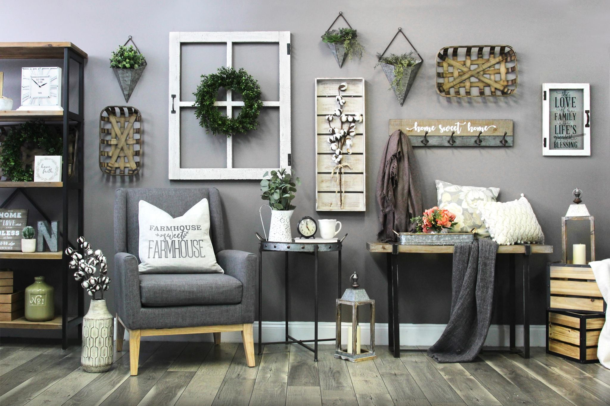 Top Home Decor Youtube Channels for Home Decor Ideas, DIY Projects and Interior Decorating in 2021