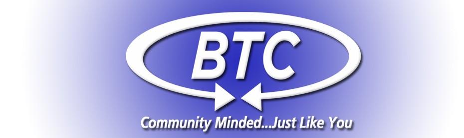 investire bitcoin intelligente btc prezzo drop