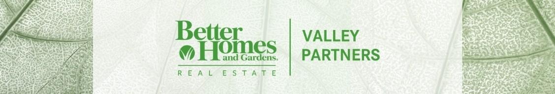 1603899143414?e=2159024400&v=beta&t=4r7EvM FsfYs4q6timcV9vYpvNN6poanckLX81L4FL8 - Better Homes And Gardens Real Estate Allentown Pa
