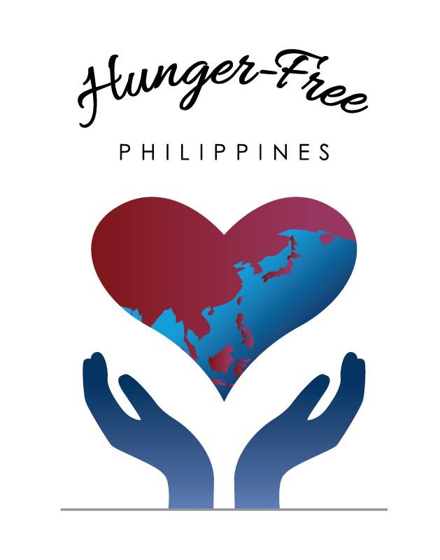 Hunger Free Philippines Linkedin