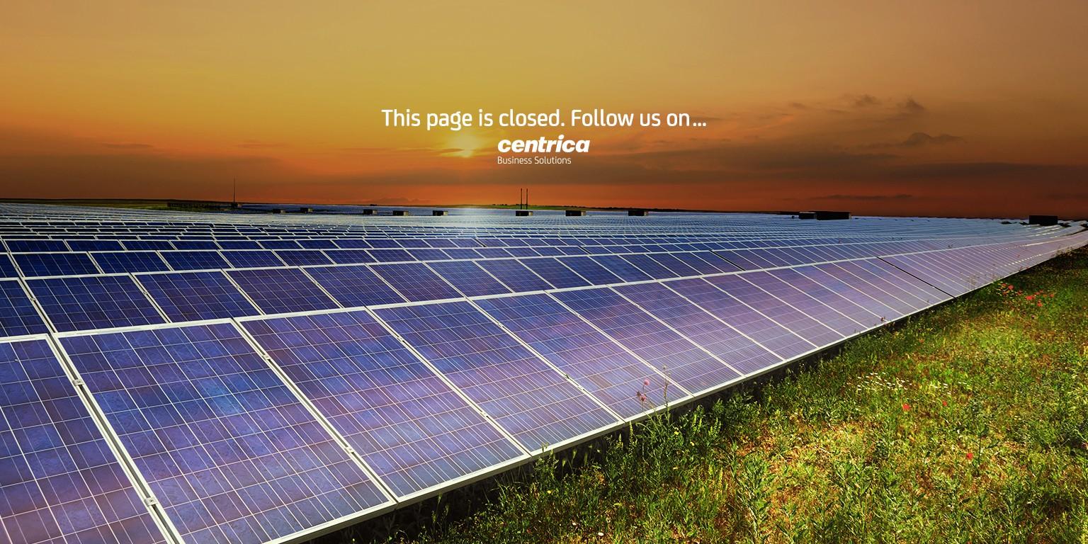 Direct Energy Solar Linkedin