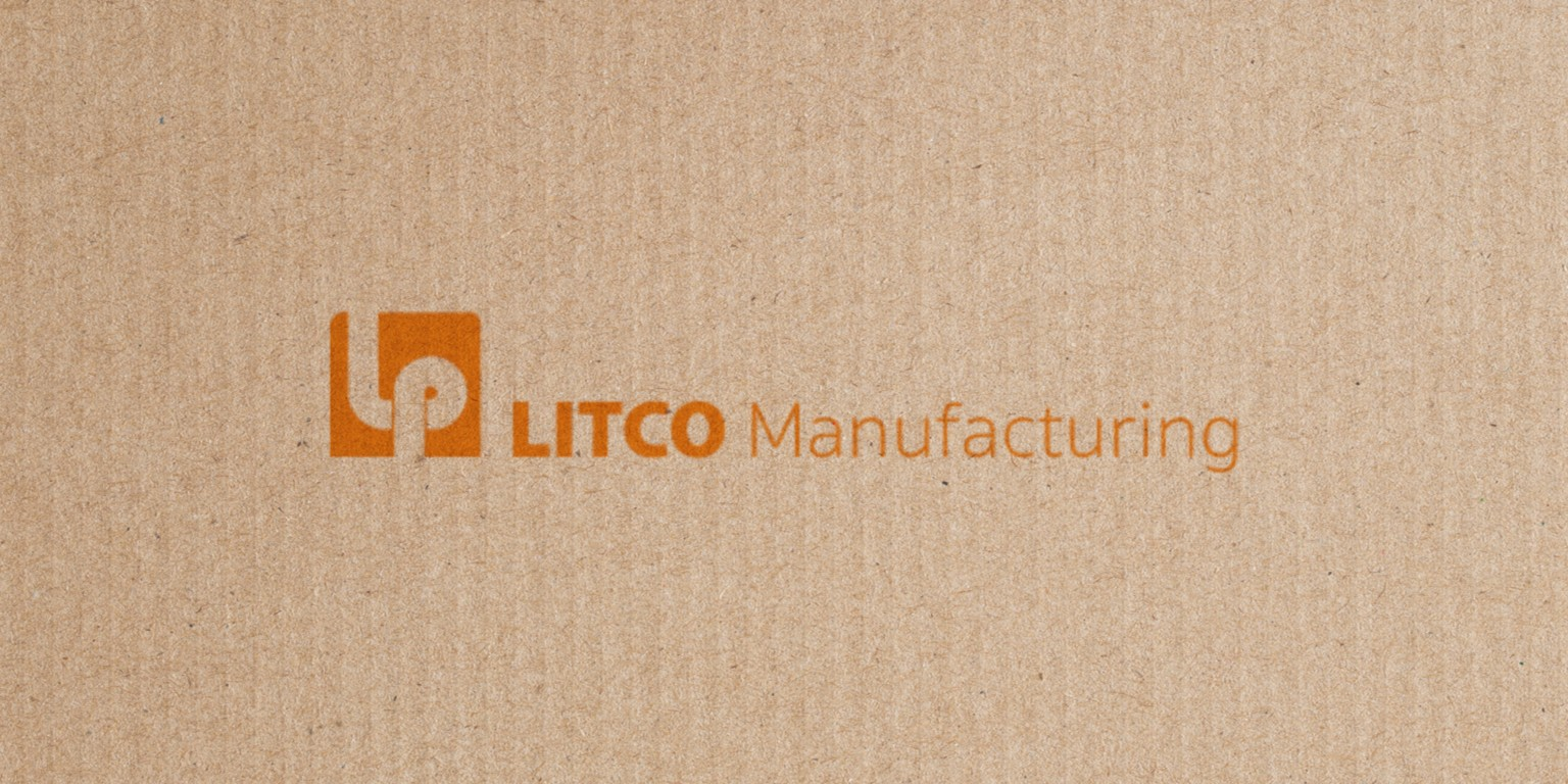 Litco Manufacturing Linkedin