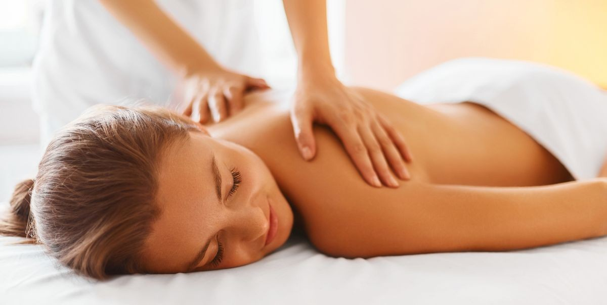 Massage Therapy | LinkedIn