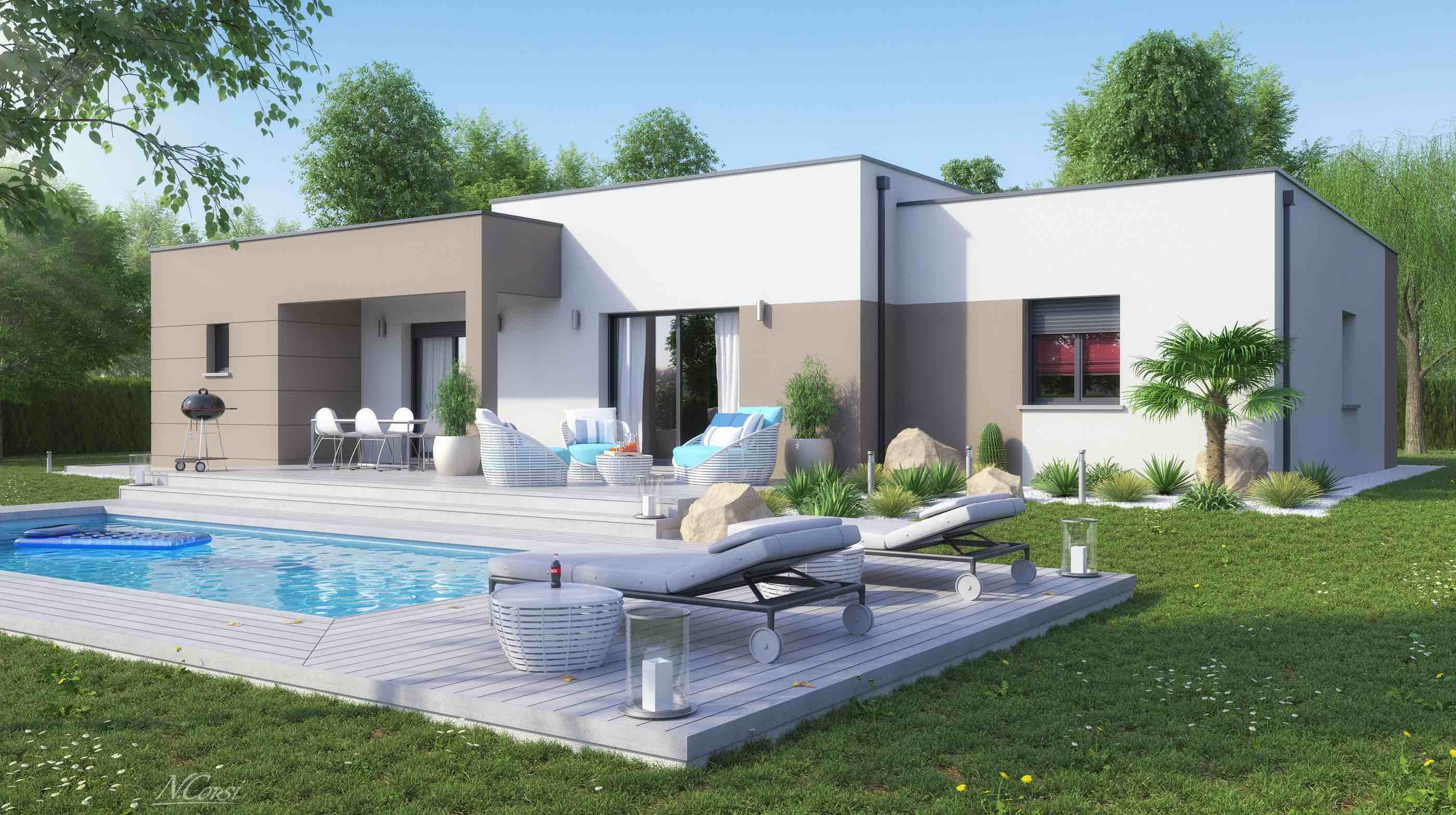 Le Constructeur De Bourgogne maisons d'en france bourgogne | linkedin