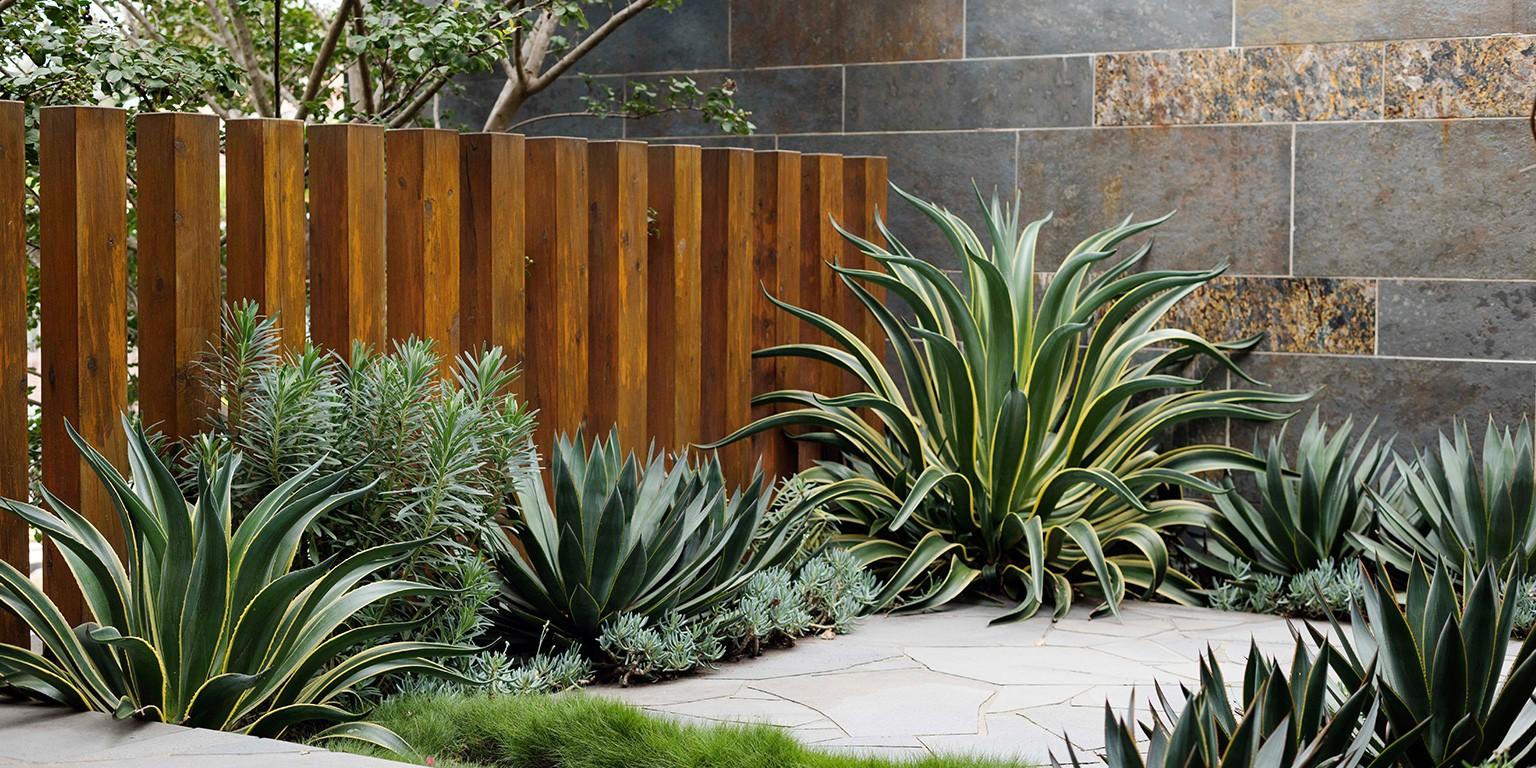 Secret Gardens Linkedin